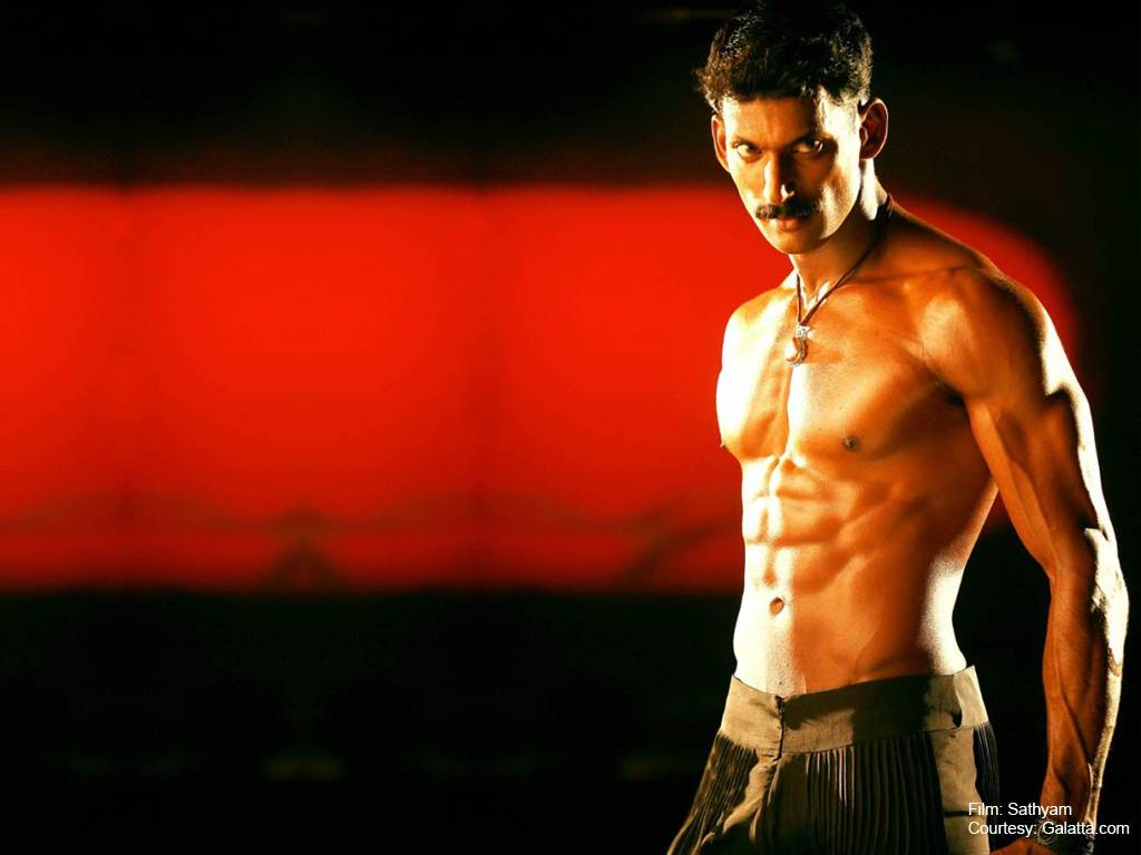 vishal six pack.jpg (1024×768)